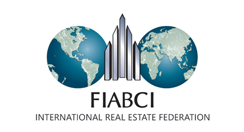 FIABCI - International Real Estate Federation