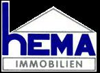 HEMA-Immobilien GmbH